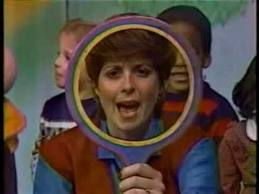 Customer Service Needs a Romper Room Magic Mirror or Transparency is Innovation