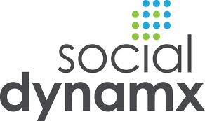 Social's First Real Customer Service Centric Platform? Product Review: Social Dynamx